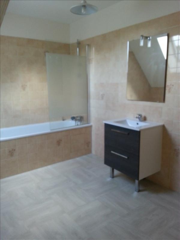Location appartement Vire 450€ CC - Photo 3