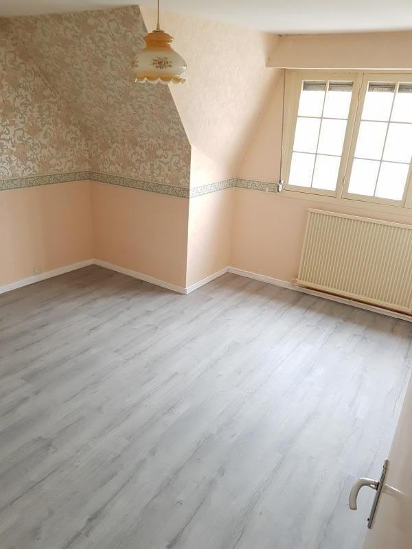 Sale house / villa Raillencourt sainte olle 147600€ - Picture 2