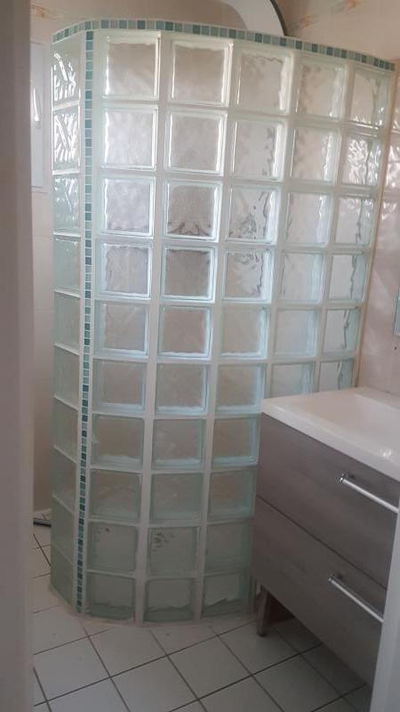 Sale house / villa Limoges 225000€ - Picture 9