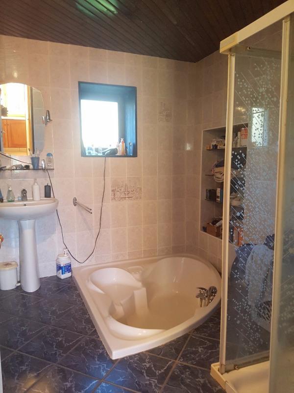 Sale house / villa Panissieres 315000€ - Picture 5
