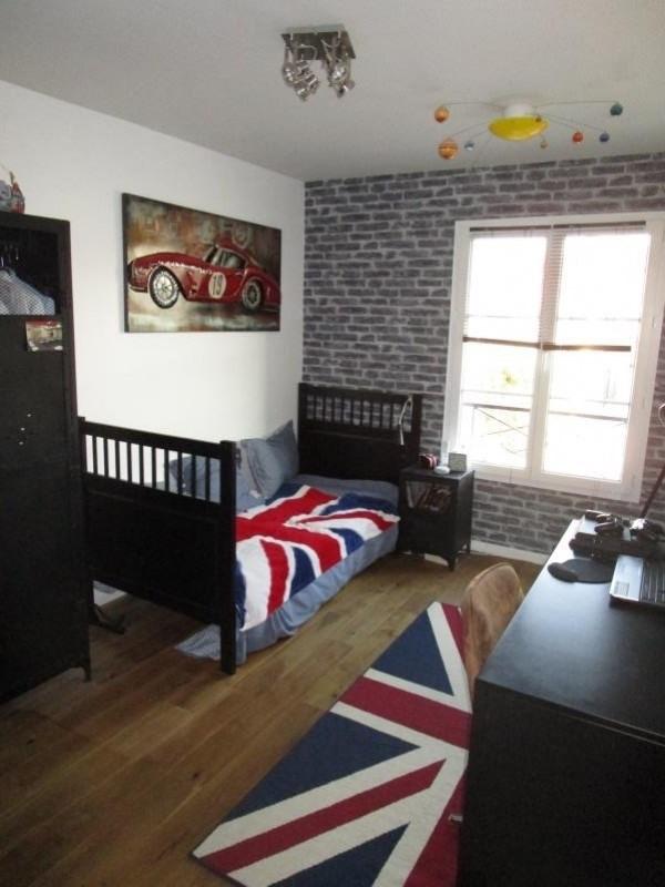 Sale house / villa Franconville 595000€ - Picture 7