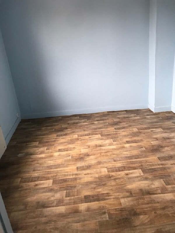 Sale house / villa Gisors 87000€ - Picture 4