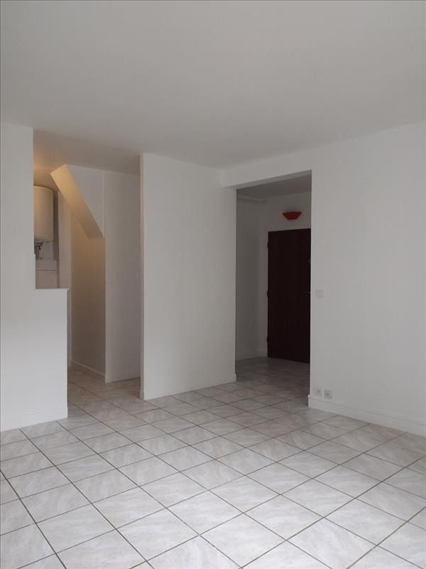 Vente appartement Senlis 99 750€ - Photo 4