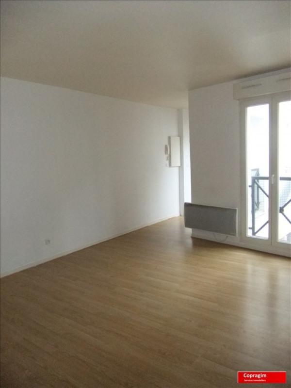 Vente appartement Montereau fault yonne 83400€ - Photo 2