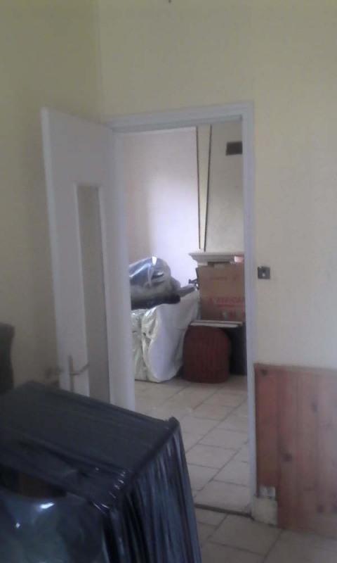Sale house / villa Ivoy le pre 65000€ - Picture 3