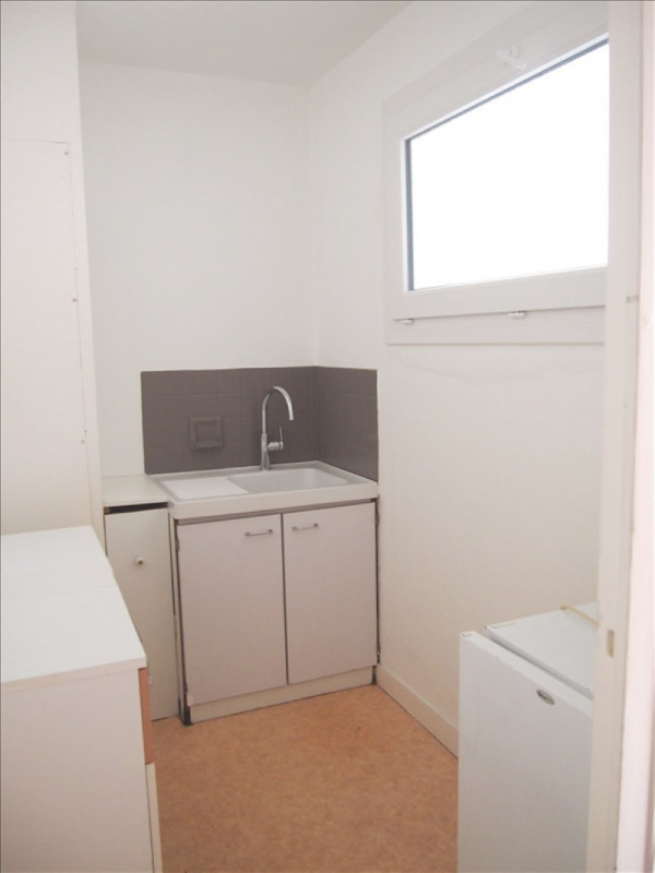 Location appartement Pau 350€ CC - Photo 3