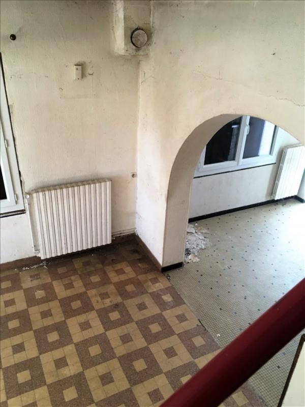 Investment property house / villa Villemur sur tarn 220000€ - Picture 9