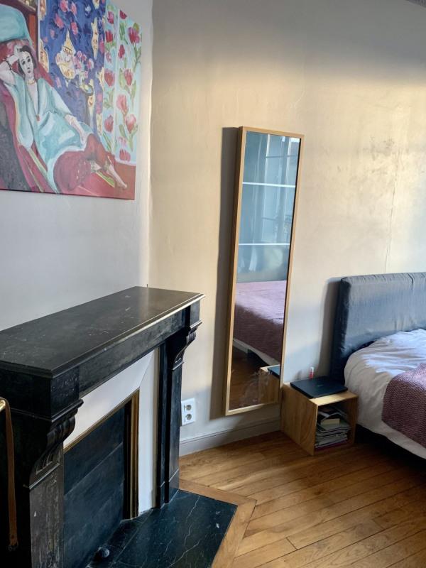 Sale apartment Montreuil 749000€ - Picture 5