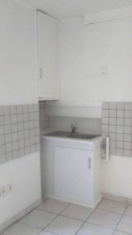 Location appartement Valence 352€ CC - Photo 8