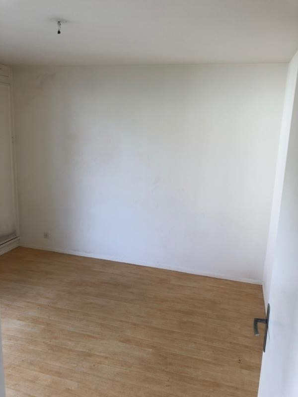 Location appartement Toulouse 581€ CC - Photo 4
