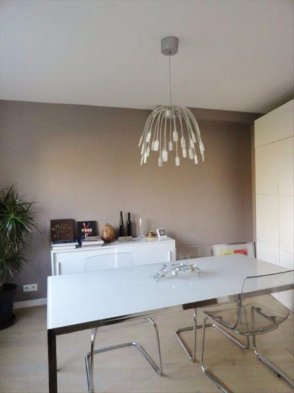 Vente maison / villa Feucherolles 730000€ - Photo 3