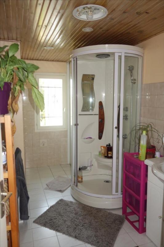 Location maison / villa Realmont 710€ CC - Photo 5