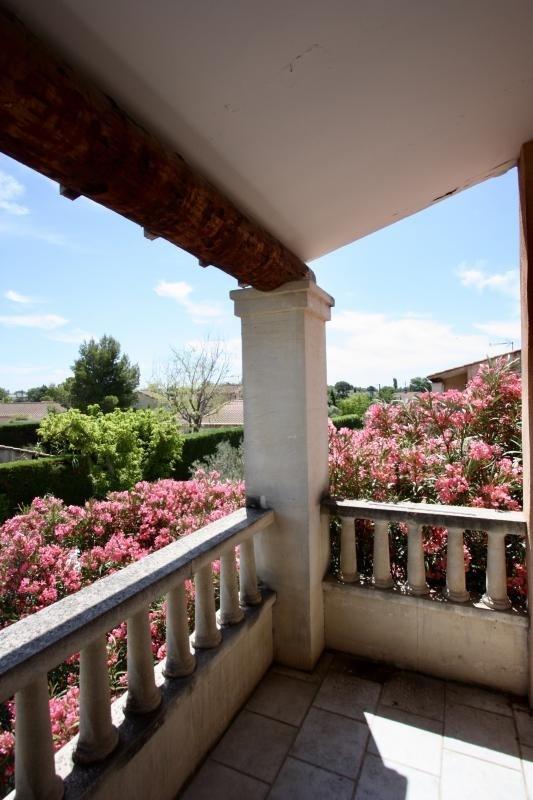 Vente maison / villa Sarrians 210000€ - Photo 7