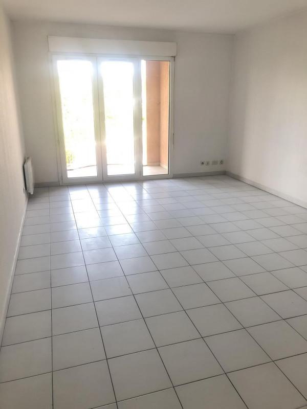 Location appartement Fréjus 850€ CC - Photo 1