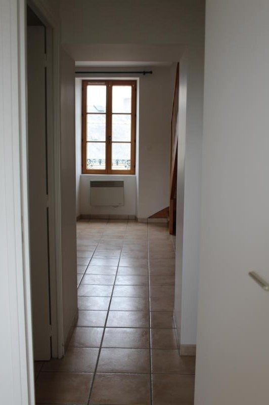 Rental apartment Moelan sur mer 440€ CC - Picture 8