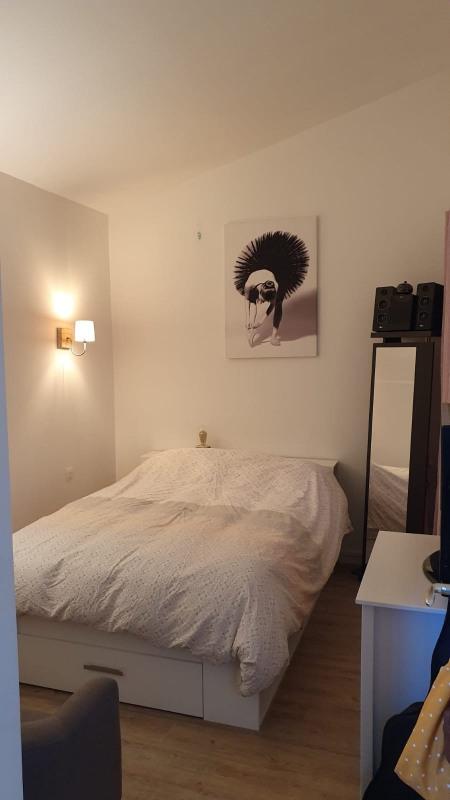 Sale house / villa Saint genies bellevue 374000€ - Picture 9