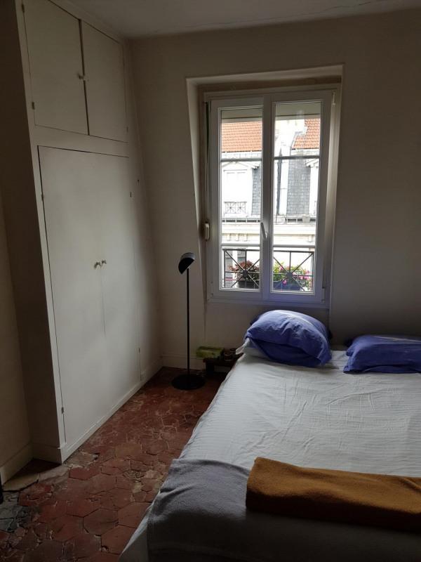 Sale apartment Paris 11ème 451500€ - Picture 4