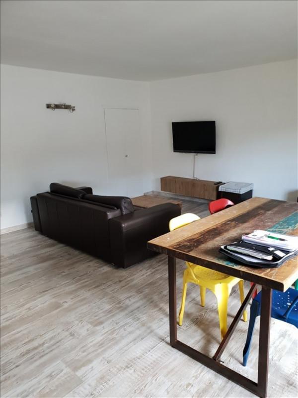 Location appartement Carcassonne 520€ CC - Photo 2