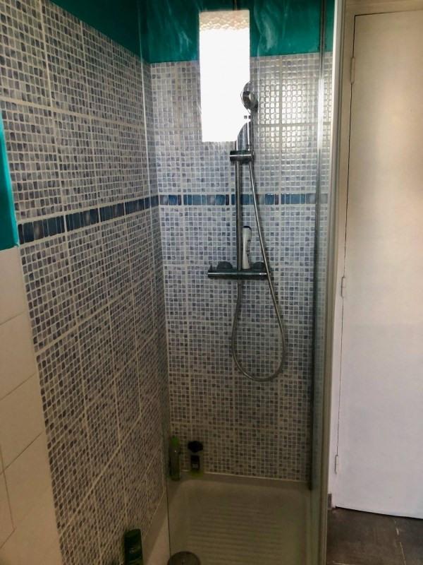 Vente appartement Montélimar 102350€ - Photo 4