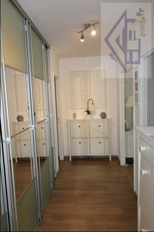 Vente appartement Etang la ville 330 000€ - Photo 4