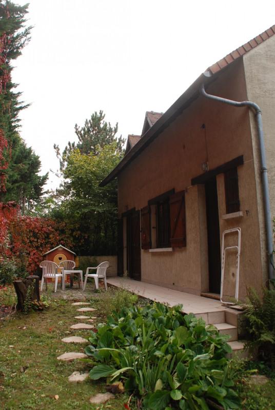 Vente maison / villa Bondy 335000€ - Photo 12