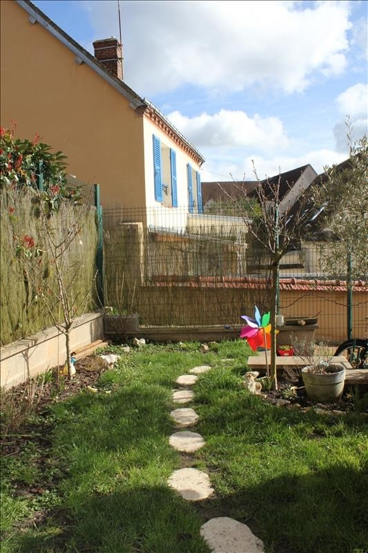 Vente maison / villa Maintenon 200 000€ - Photo 2