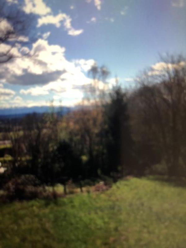Vente terrain Serres castet 68900€ - Photo 1