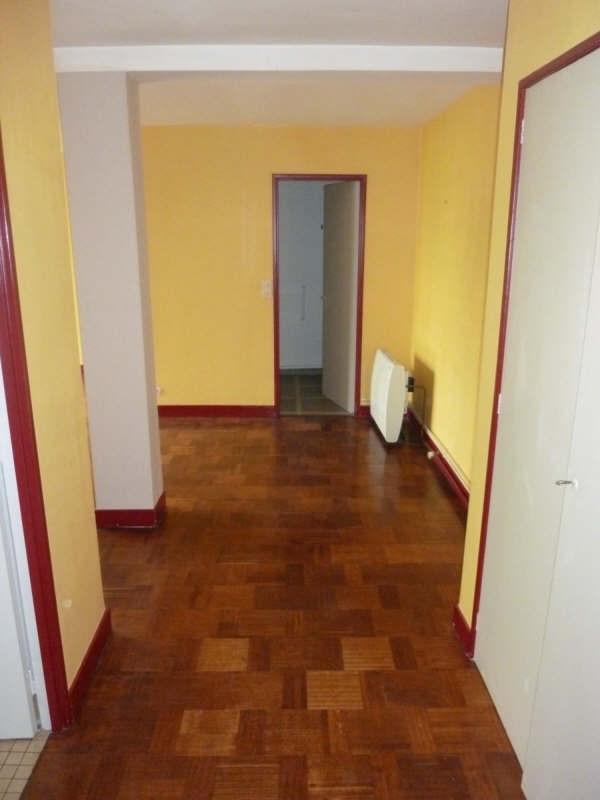 Location appartement Caen 445€ CC - Photo 6