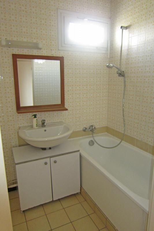 Rental apartment Cachan 1100€ CC - Picture 9