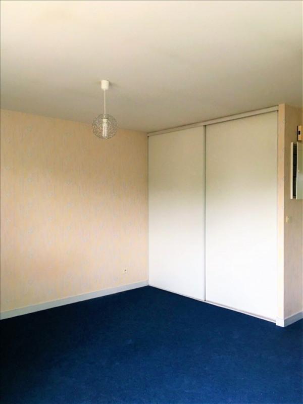 Location appartement Niort 335€ CC - Photo 1