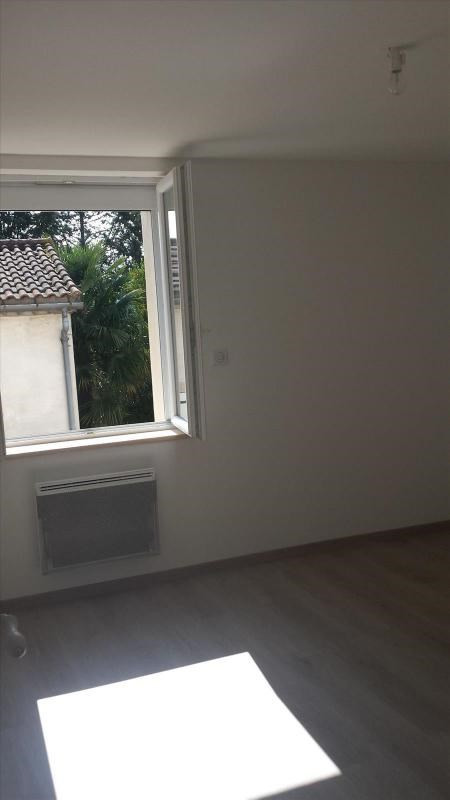 Location maison / villa Réalmont 655€ CC - Photo 6