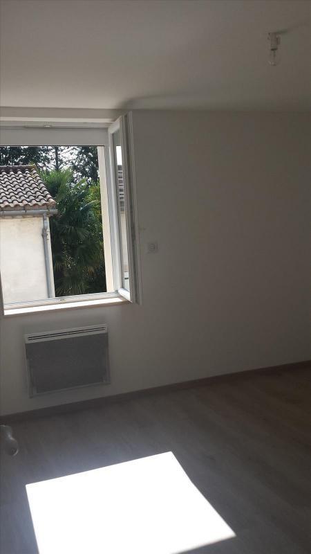 Locação casa Réalmont 655€ CC - Fotografia 6