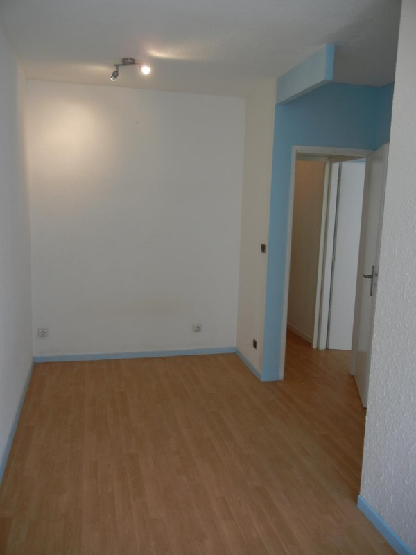 Vente appartement Voiron 90 000€ - Photo 4