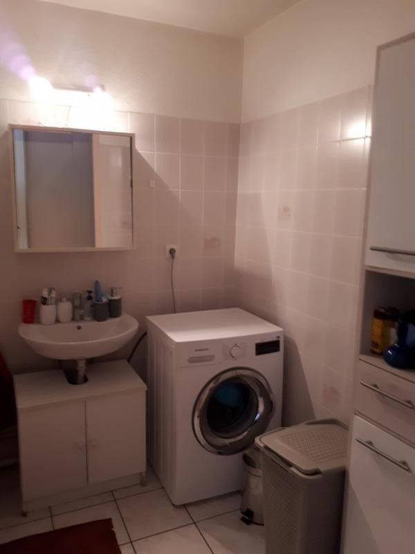 Sale apartment Illkirch graffenstaden 173000€ - Picture 12