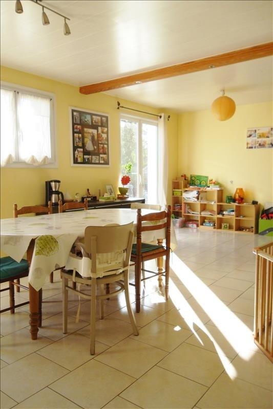 Vente maison / villa Mache 206600€ - Photo 5