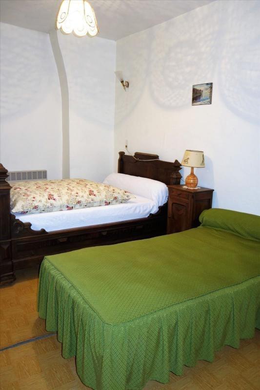 Sale house / villa Alban 55000€ - Picture 6