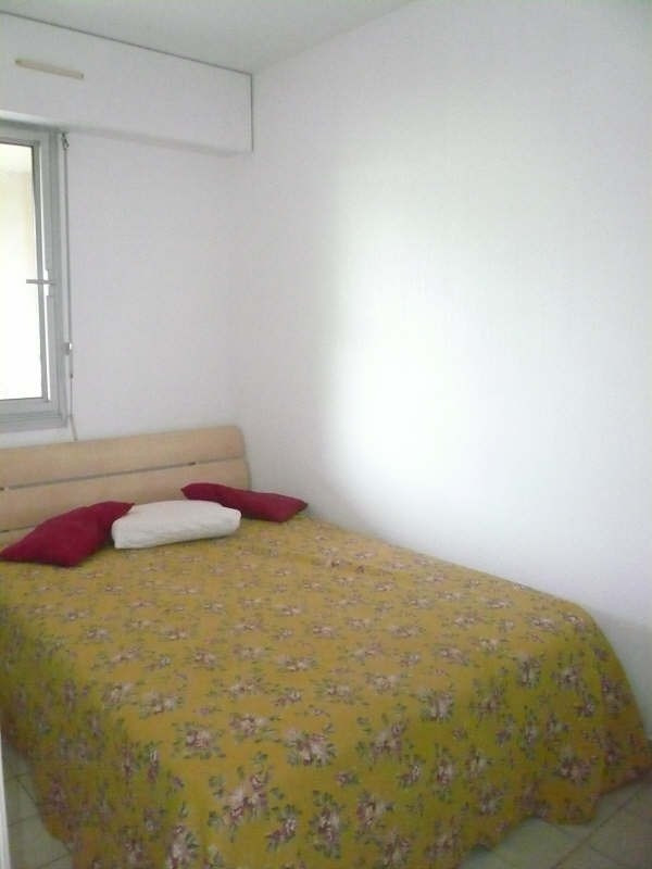 Rental apartment Nimes 560€ CC - Picture 5