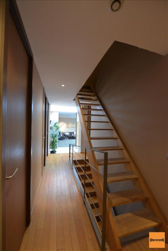 Vente de prestige maison / villa Champigny sur marne 1090000€ - Photo 7