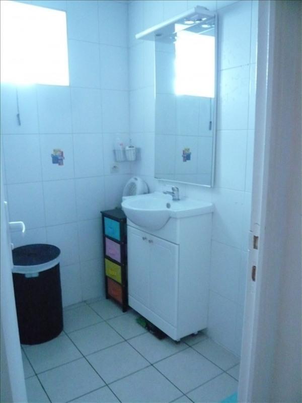 Location appartement Lagny sur marne 720€ CC - Photo 6
