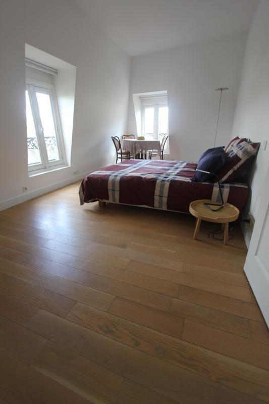 Sale empty room/storage Paris 3ème 3199000€ - Picture 2