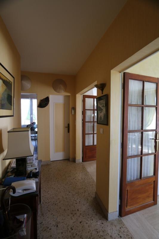 Verkoop  huis Pezou 141750€ - Foto 4