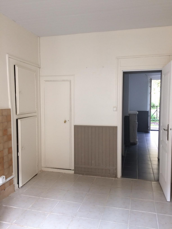 Location appartement Boissy-sous-saint-yon 650€ CC - Photo 3