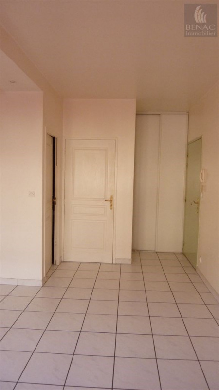 Location appartement Carmaux 280€ CC - Photo 3