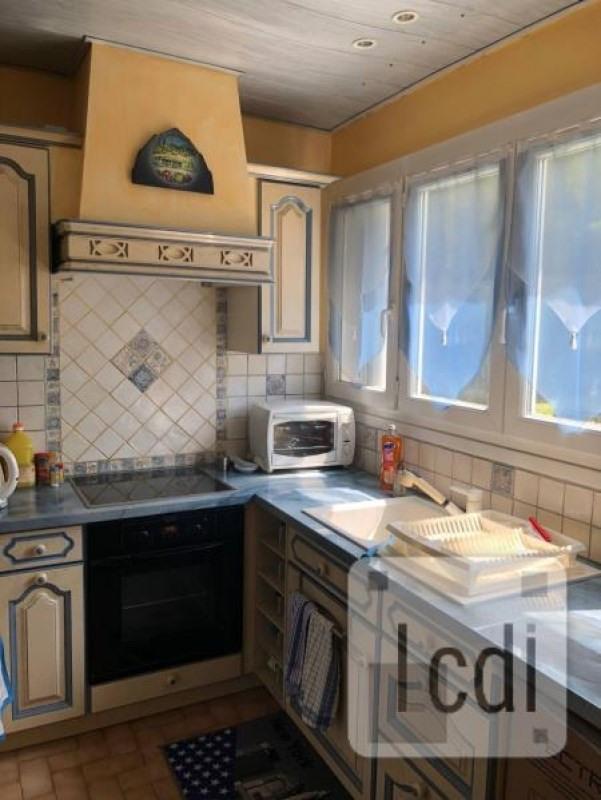Vente appartement Pierrelatte 118800€ - Photo 4