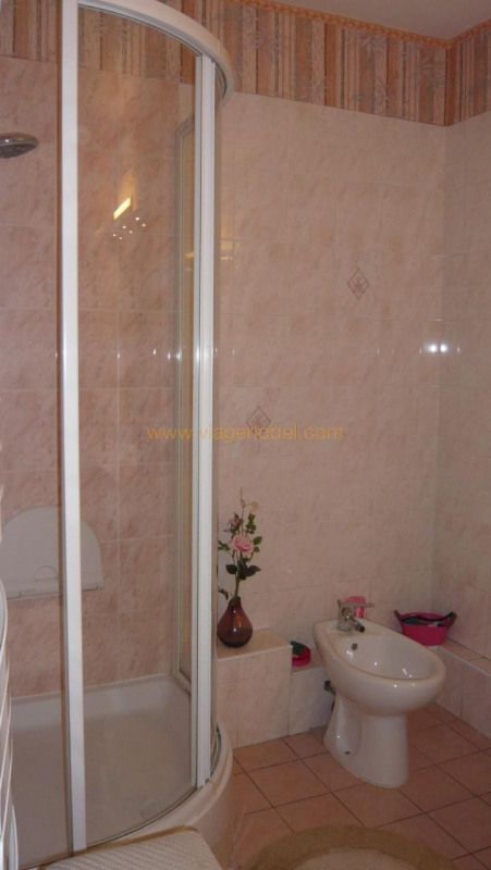 Life annuity apartment Toulon 42 500€ - Picture 12