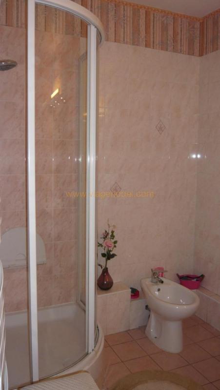 apartamento Toulon 42500€ - Fotografia 12