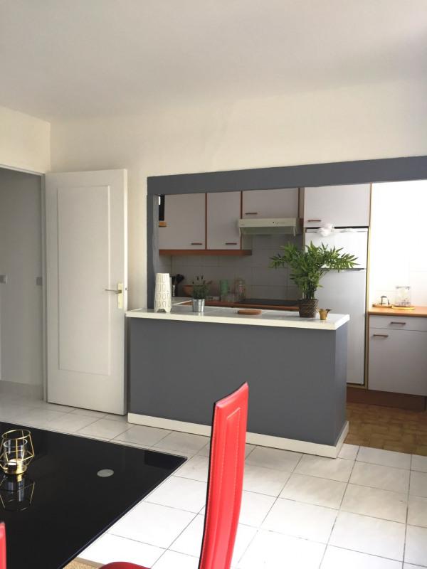 Rental apartment Le plessis-trévise 680€ CC - Picture 3