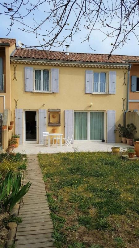 Vente maison / villa Montélimar 205000€ - Photo 4