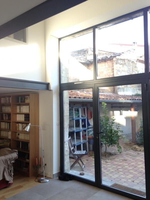 Deluxe sale house / villa Lunel 363000€ - Picture 6
