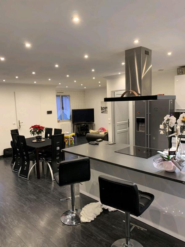 Vendita casa Neuilly en thelle 250000€ - Fotografia 1